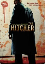 The Hitcher (Deluxe Edition, 2 DVDs) Poster