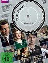 The Hour - Staffel 1 (2 Discs) Poster