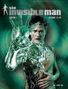 The Invisible Man - Season 1, Episode 12-24 (4 DVDs) Poster
