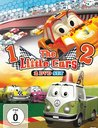 The Little Cars 1 & 2 (2 Discs) Poster