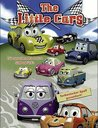 The Little Cars, Vol. 1-3 (3 DVDs) Poster