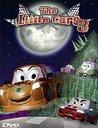 The Little Cars, Vol. 3 Poster