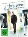 The Lost Room - Das verschwundene Zimmer (3 DVDs) Poster
