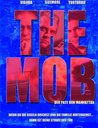 The Mob - Der Pate von Manhattan Poster