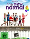 The New Normal - Die komplette Serie Poster
