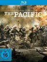 The Pacific (6 Discs) Poster