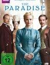 The Paradise - Die komplette zweite Staffel (3 Discs) Poster