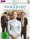 The Paradise - Season 1 und 2 Poster