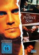 The Perfect Son (OmU) Poster