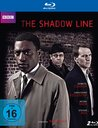 The Shadow Line (2 Discs) Poster