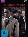 The Shadow Line (3 Discs) Poster