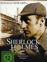 The Sherlock Holmes Collector's Edition, Vol. 2 Poster