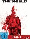The Shield - Season 5, Vol.1 (2 Discs) Poster