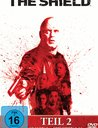 The Shield - Season 5, Vol.2 (2 Discs) Poster