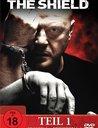 The Shield - Season 6, Vol.1 (2 Discs) Poster