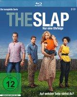 The Slap - Nur eine Ohrfeige (3 Discs) Poster