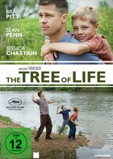 The Tree of Life (Limited Edition) Poster