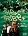 The Tribe - DVD-Box 1 (4 DVDs) Poster