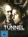 The Tunnel - Mord kennt keine Grenzen: Die komplette erste Staffel Poster