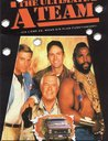 The Ultimate A-Team (2 DVDs) Poster