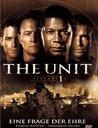 The Unit - Eine Frage der Ehre, Season 1 Poster