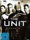 The Unit - Eine Frage der Ehre, Season 3 (3 Discs) Poster