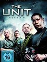 The Unit - Eine Frage der Ehre, Season 4 (6 Discs) Poster