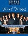 The West Wing - Die komplette erste Staffel (6 Discs) Poster