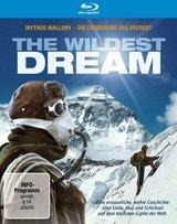 The Wildest Dream - Mythos Mallory: Die Eroberung des Everest Poster