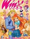 The Winx Club - 2. Staffel, Vol. 02 Poster