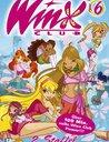 The Winx Club - 2. Staffel, Vol. 06 Poster