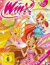 The Winx Club - The Winx Club 3.Staffel, Box 2 (2 Discs) Poster