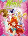 The Winx Club - The Winx Club - Folge 1 Poster