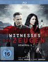 The Witnesses - Die Zeugen: Staffel 1 Poster