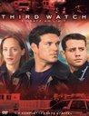 Third Watch - Die komplette erste Staffel (6 DVDs) Poster