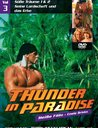 Thunder in Paradise: Heiße Fälle - Coole Drinks, Vol. 03 Poster