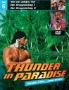 Thunder in Paradise: Heiße Fälle - Coole Drinks, Vol. 06 Poster