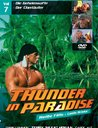 Thunder in Paradise: Heiße Fälle - Coole Drinks, Vol. 07 Poster