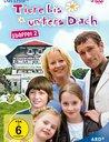 Tiere bis unters Dach - Staffel 2 (2 Discs) Poster