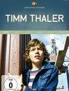Timm Thaler - Die komplette Serie (Digital Remastered, 2 Discs) Poster