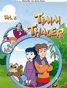 Timm Thaler - Vol. 01 Poster