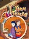 Timm Thaler - Vol. 02 Poster