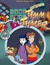 Timm Thaler - Vol. 03 Poster