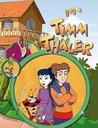 Timm Thaler - Vol. 04 Poster