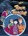 Timm Thaler - Vol. 05 Poster