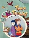 Timm Thaler - Vol. 06 Poster
