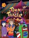 Timm Thaler - Vol. 08 Poster