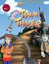 Timm Thaler - Vol. 09 Poster