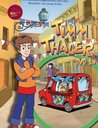 Timm Thaler - Vol. 10 Poster