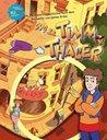 Timm Thaler - Vol. 11 Poster